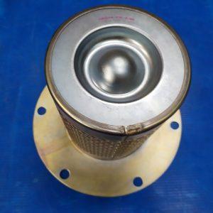 HFG DC3077 Oil Filter