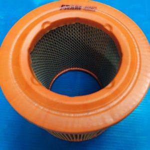 FRAM CA 666 PL Radial Seal Air Filter