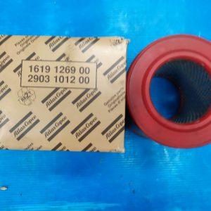 Atlas Copco 2903-10-12-00 Air Filter Element