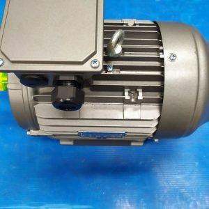 SATI AC MOTOR 100L (M21003002B3) 3 KW - 2915 RPM