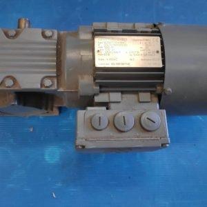 SEW Eurodrive W Series W30DT71D4/BMG